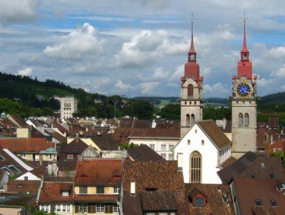 View_of_Winterthur.jpg